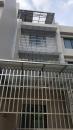 大社鐵欄杆,楠梓鐵欄杆,仁武鐵欄杆,鐵窗,鋁窗