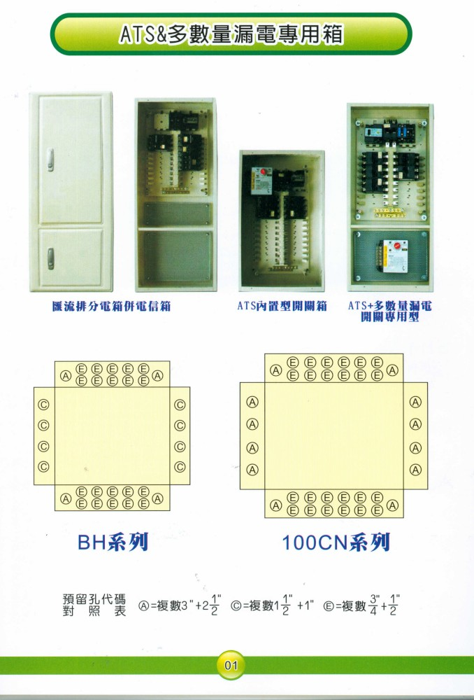 ATS&多數量漏電專用箱-1000.jpg