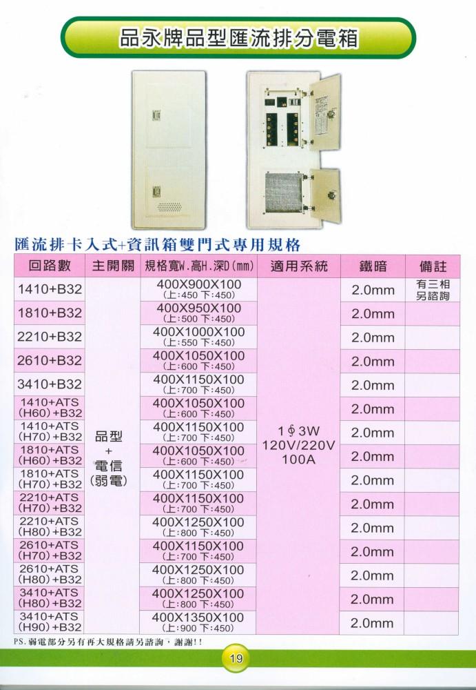 品永牌品型匯流排分電箱 (2)-1000.jpg