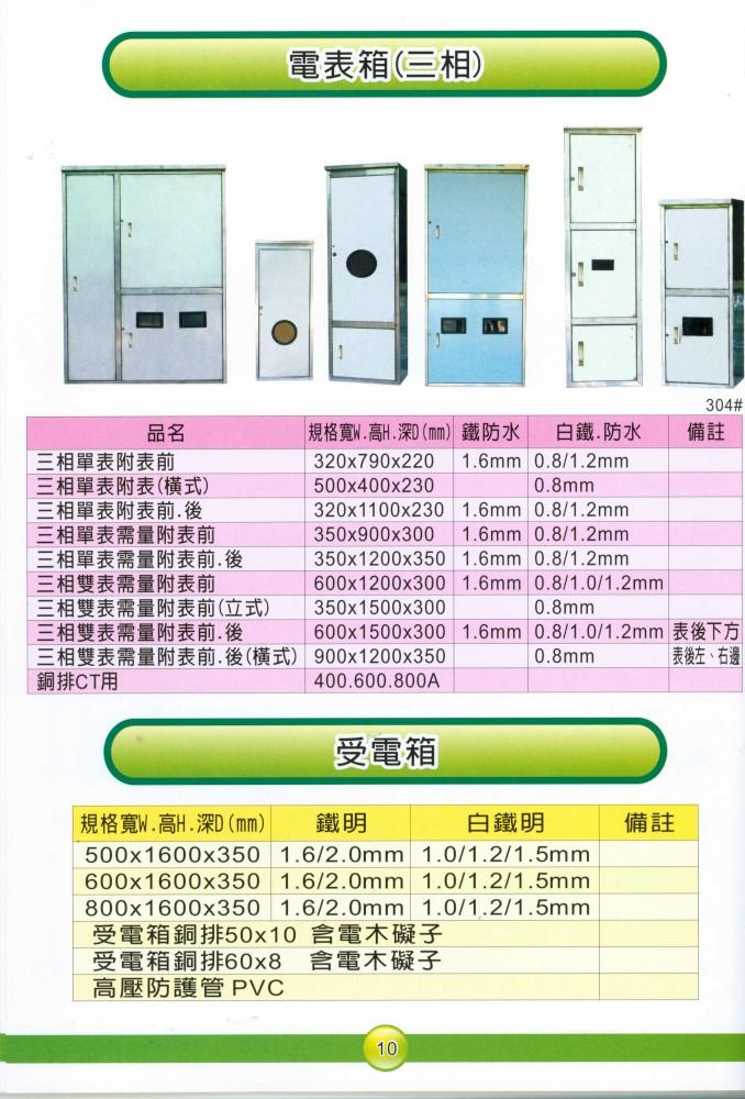 電表箱(三相)受電箱-1000.jpg