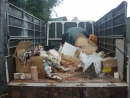 廢棄物處理03