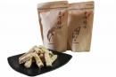 方塊酥-250g/包(鹹蛋黃)