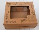 包裝紙盒批發設計