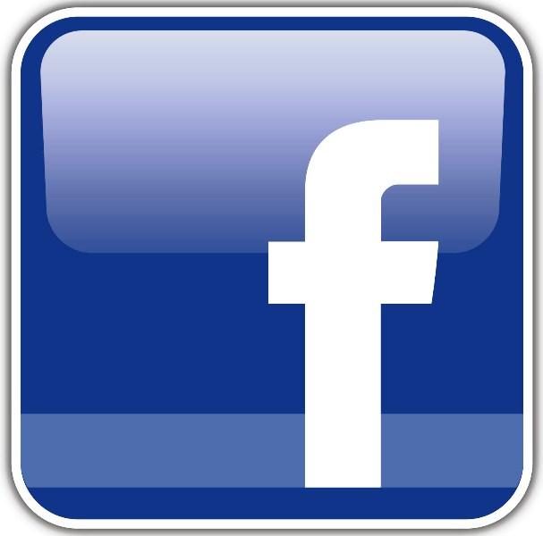FB圖.jpg