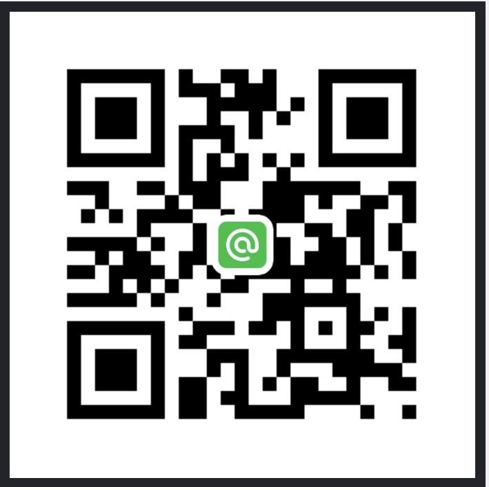 賴官方帳號QR碼.jpg