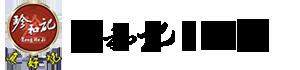 logo_afcar.png