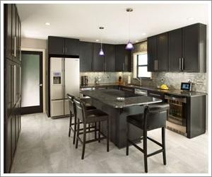 廚房改建-20171001.jpg