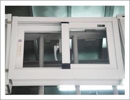 各式鋁門窗-20170929.jpg