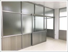 辦公室鋁隔間 (2).jpg