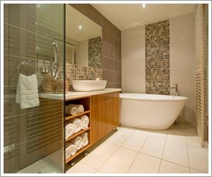 浴室改建-20171001.png