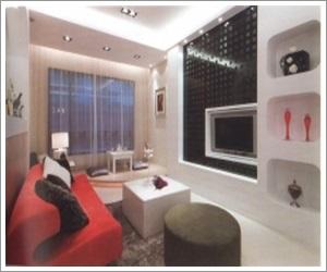 室內裝潢-20171001.jpg