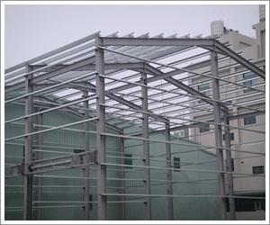 鋼骨工程-20171003.jpg