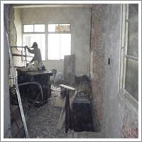 舊屋改建-1.jpg