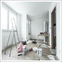 室內裝修.jpg