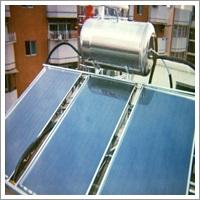 太陽能熱水器.jpg