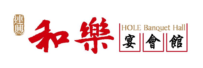 鳳山logo-png-01.png
