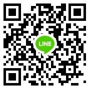 大順LINE-.jpg