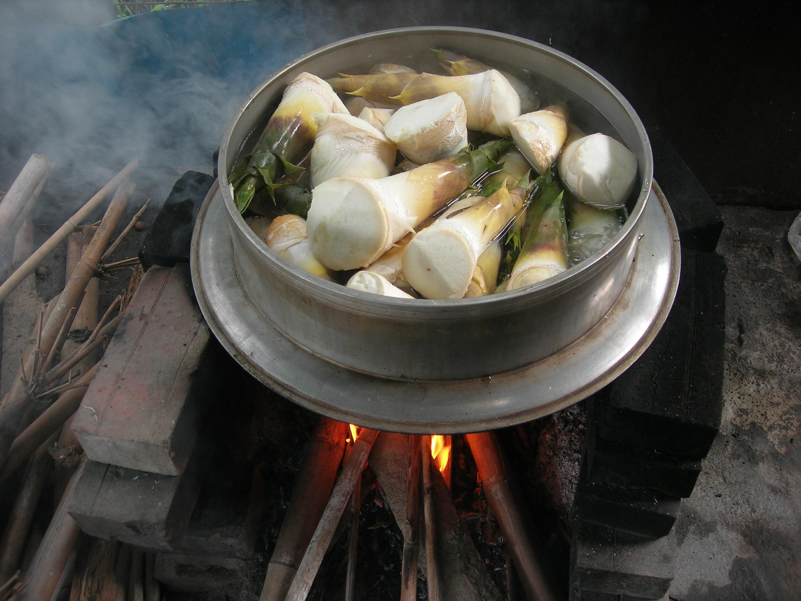 這樣煮的竹筍最好吃.jpg