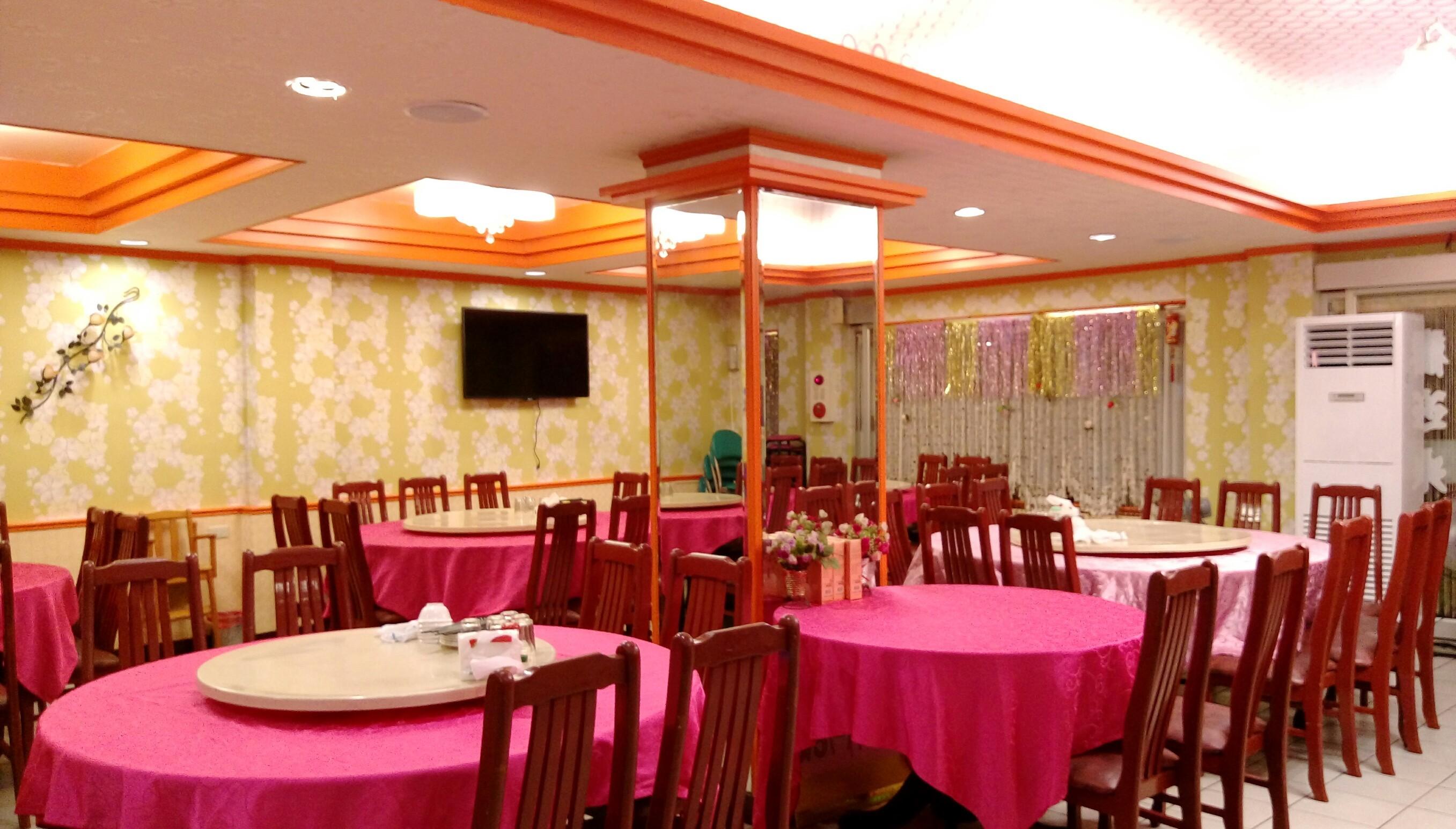 餐廳新裝潢_170728_0032.jpg