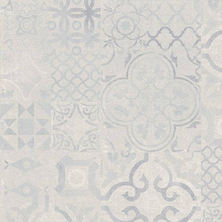 S177161 地中海藍磚