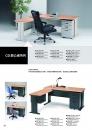 辦公桌、理想櫃系列