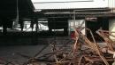 安平工業區拆除工程 (4)