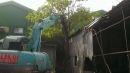 安平工業區拆除工程 (5)