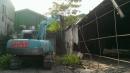 安平工業區拆除工程 (6)