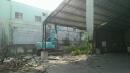 安平工業區拆除工程 (7)