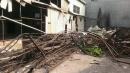 安平工業區拆除工程 (10)