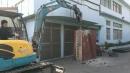 南良門面拆除工程 (2)