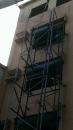 貨梯拆除工程 (1)