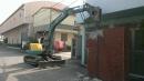 南良門面拆除工程 (3)