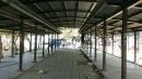 鐵皮屋拆除工程 (1)
