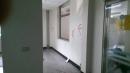 警局拆除工程 (4)