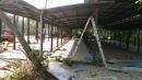 鐵皮屋拆除工程 (4)