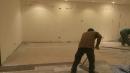 裝潢拆除工程 (1)