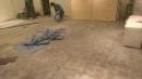 裝潢拆除工程 (2)