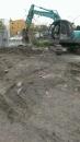 本淵路基礎開挖-3