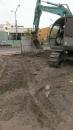 本淵路基礎開挖-4