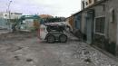 本淵路基礎開挖-6