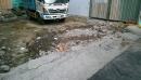 新興路基礎開挖-1