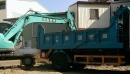 環福路基礎開挖-1