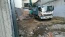 新興路基礎開挖-2