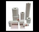熱感紙捲 (Thermal Paper)