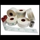 包藥機藥劑分包紙