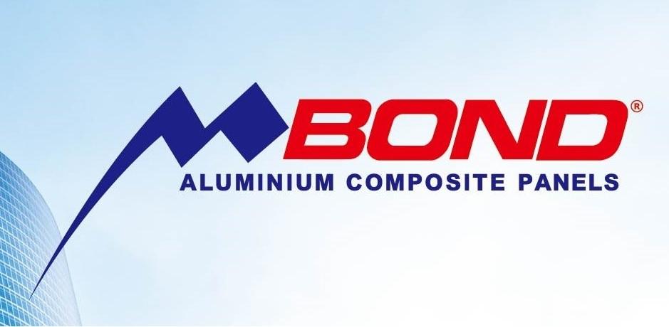 Mbond logo1.jpg