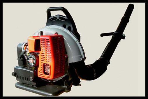 引擎吹風機.jpg
