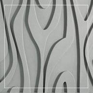 清水模板-but03.jpg