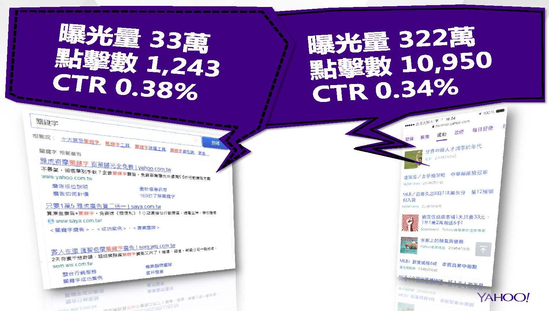 Yahoo!原生廣告介紹_頁面_24.jpg